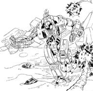 3055u Battle Hawk.jpg