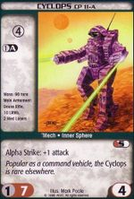 Cyclops (CP11A) CCG Unlimited.jpg