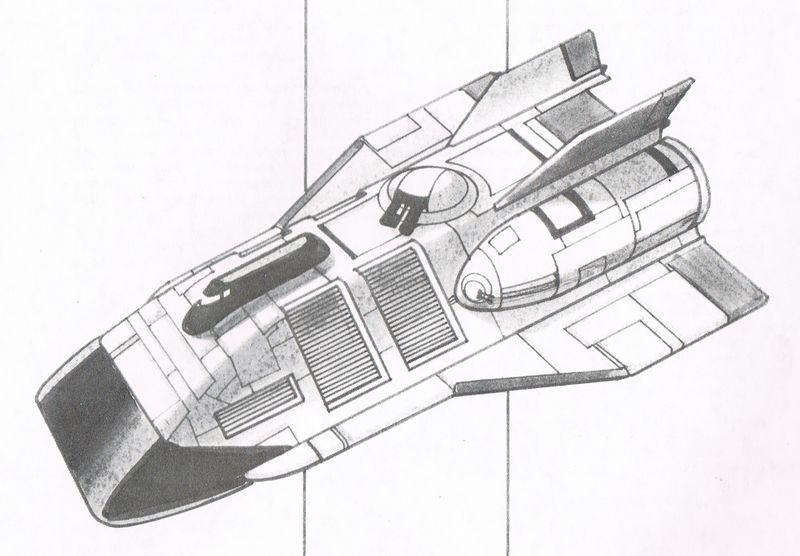File:Leopard 3025.jpg