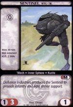 Sentinel (STL-3L) CCG Counterstrike.jpg