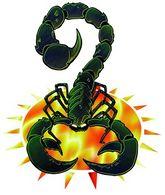 Clan Goliath Scorpion, Elam's Clan