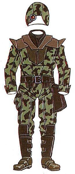File:Fcaf-fs-field-uniform-3054.png