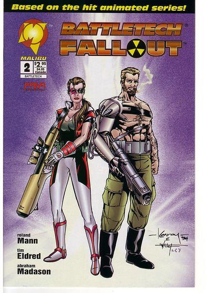 File:FalloutCov2.jpg