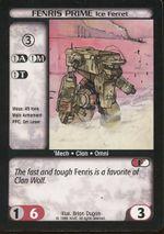 Fenris Prime (Ice Ferret) CCG Limited.jpg