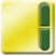 JadeFalcon-TBStarColonel.png