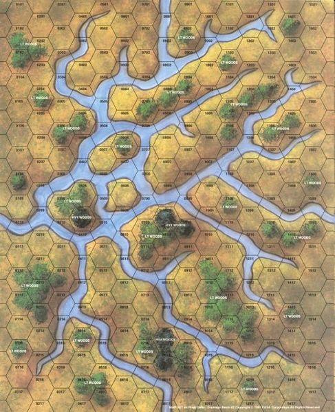 File:MapRiverDeltaDrainageBasin2.jpg