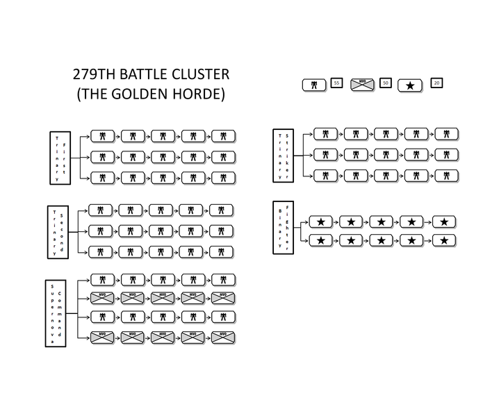 File:Clanwolf3052 279thbattle.png