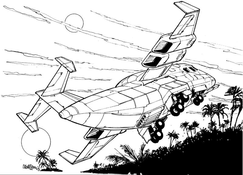 File:Cobra VTOL 3075.jpg