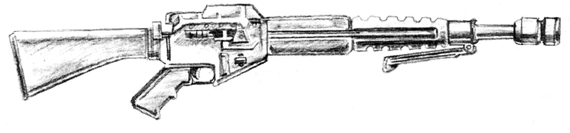 File:Needler Rifle - TR3026.png