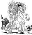BLR-10S BattleMaster.jpg