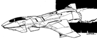 Centurion ASF 3057.png