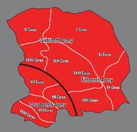 Draconis Combine Military Region