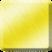 JadeFalcon-TBPointCommander.png
