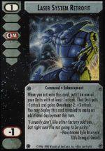 Laser System Retrofit CCG CommandersEdition.jpg