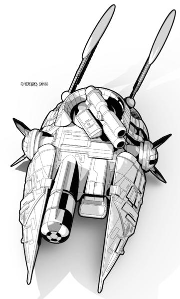 File:Hephaestus Jump Tank.png