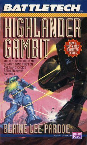 Highlander Gambit.jpg