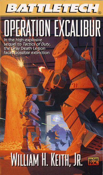 File:Operation Excalibur.jpg