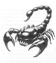 Deaths Consorts emblem.jpg