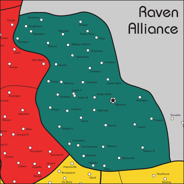 File:Raven Alliance (3130).png