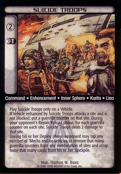 File:Suicide Troops CCG Arsenal.jpg