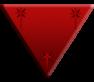 FireMandrill-StarColonel-MW.png