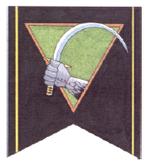 Limp sword flag.png