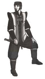 Kurita-dress-minor-offical.png
