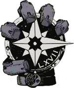 LXVII Corps.jpg