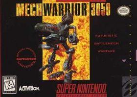 Mechwarrior3050SNES boxart.jpg
