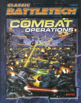 Battletech Strategic Operations Pdf