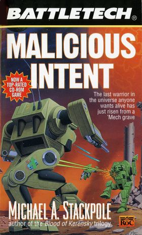 Malicious Intent.jpg