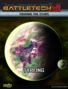 Touring the Stars - Tyrfing.jpg