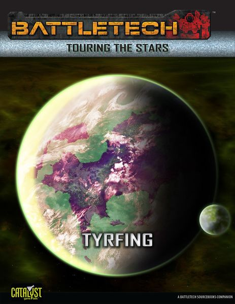 File:Touring the Stars - Tyrfing.jpg