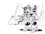 3055u Grand Titan.jpg