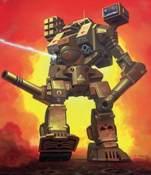 File:Warhammer.jpg