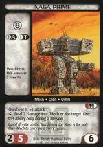 Naga Prime CCG Mercenaries.jpg