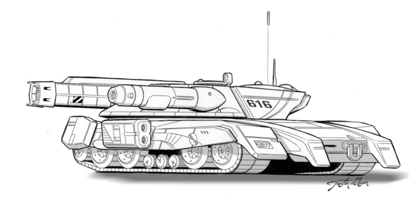 File:Challenger Mk XV.png