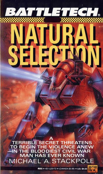 File:Natural Selection.jpg