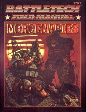 FMMercenaries.jpg