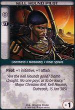 Kell Hound Pilot CCG Unlimited.jpg