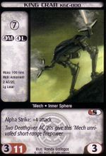 King Crab (KGC-000) CCG Counterstrike.jpg