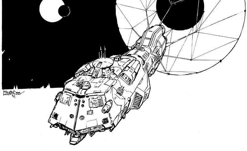 File:Mjolnir-class Warship TRO3067.jpg