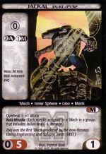Jackal (JA-KL-1532) CCG Mercenaries.jpg