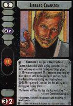 Jerrard Cranston CCG CommandersEdition.jpg