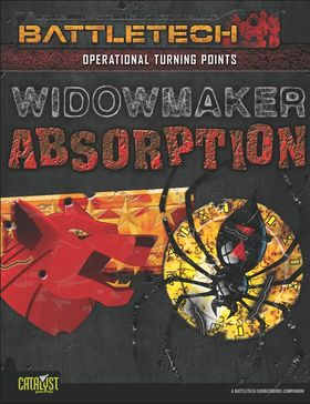 Operational Turning Points Widowmaker Absorption.jpg