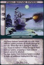 Point Defense System CCG Unlimited.jpg