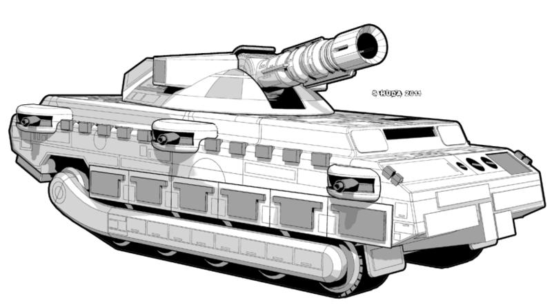 File:Myrmidon (Anit-Infantry).png