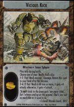 Vicious Kick CCG CommandersEdition.jpg