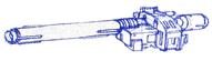 Bombast Laser (new).png
