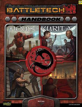 Handbook House Kurita.jpg
